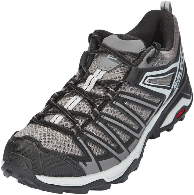 Salomon X Ultra 3 Prime Shoes Men